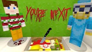 Video Minecraft Switch - Nintendo Fun House - BOWSER JR DIES [SAD] [100] download MP3, 3GP, MP4, WEBM, AVI, FLV November 2017