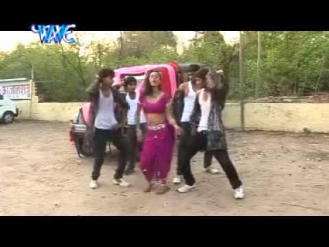Mast Bhojpuri Song - Ae Hamar Rajaji.mp4