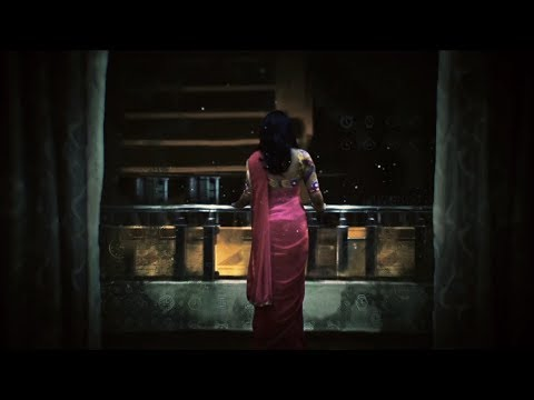 7PM   Kannada Horror Short Film with English Subtitles