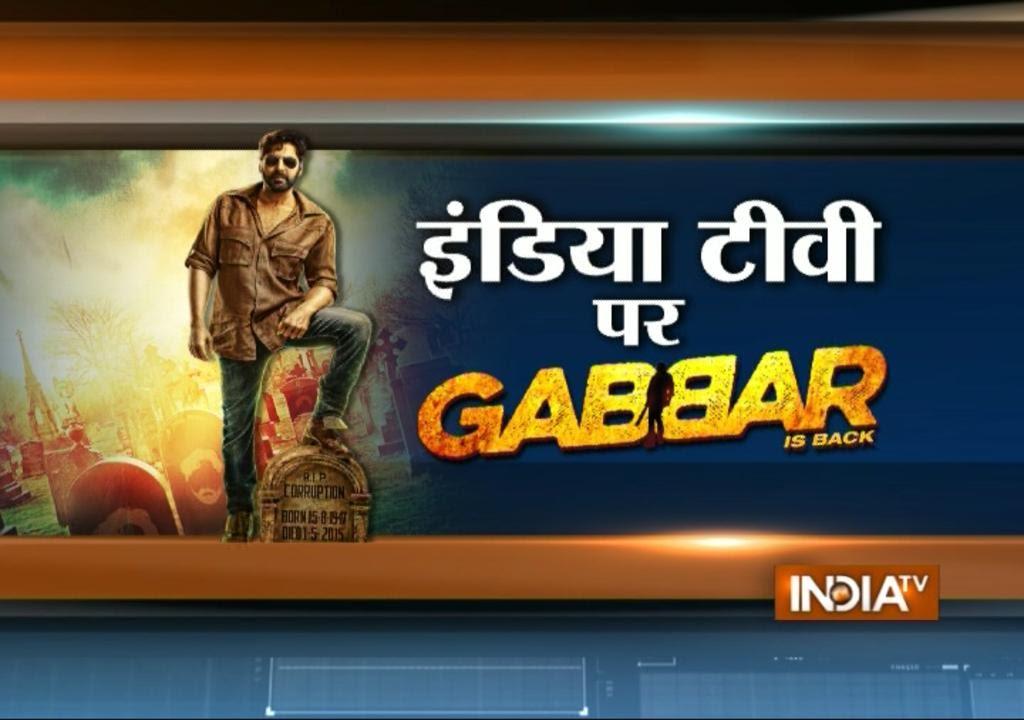 gabbar is back extratorrents.cc