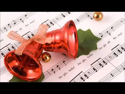 Jingle Bells Music | Ringtones for Android | Christian Ringtones