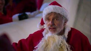 Плохой Санта 2 (2016) | Русский Тизер-Трейлер