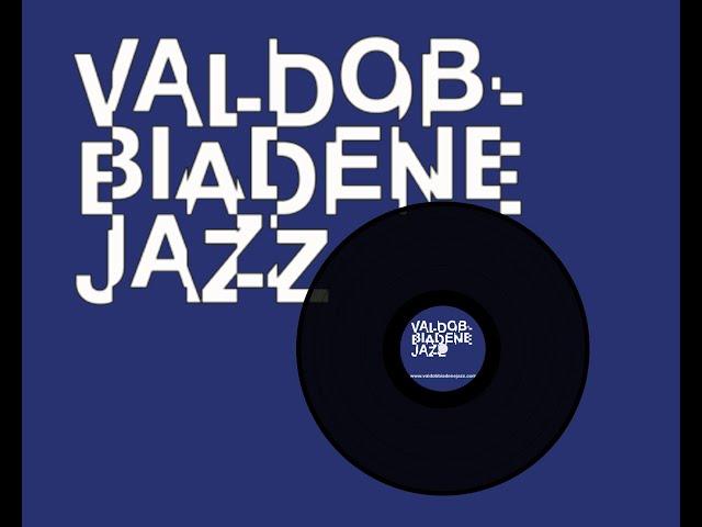 Per le vie di Valdobbiadene Jazz