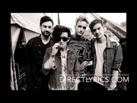 """The 1975 cover """"Sorry"""" by Justin Bieber on BBC Radio 1 Live Lounge"""