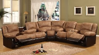 Amazing Discount Sectional Sofas Amp Couches