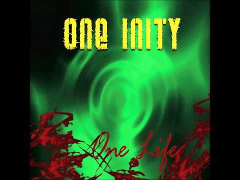 One Inity  RED-EYE SOULJAH