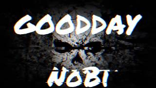 Free Time CTC WAR ft GoodDay