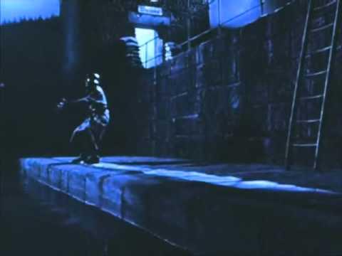 black-lace---music-man-(p.i.a.n.o.).avi