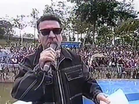 CAMISA DE VÉNUS 1*( BEM BRASIL / TV CULTURA)