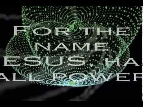 Tye Tribbett - Hallelujah to Your Name