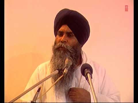 Bhai Pindar Pal Singh - Shri Harkrishan Dhiyaiye Jis Dithe Sab Dukh Jaye (Live On 23.07.2013, Delhi)