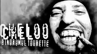 Cheloo - Vicii (feat Bitza)