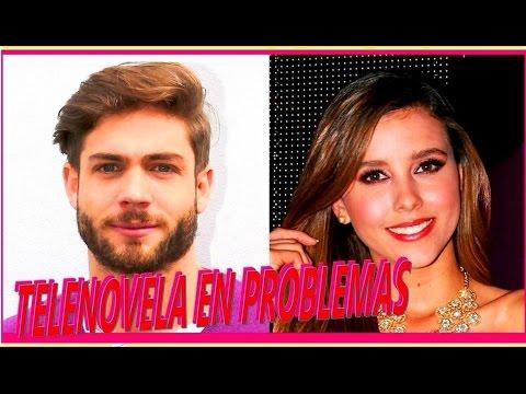 Telenovela tiene muchos problemas chismes 2016 youtube for Chismes y espectaculos recientes