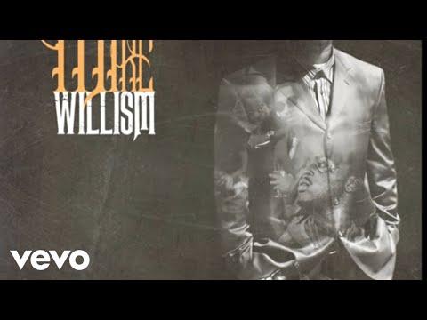 Grind Feat. Rick Ross X Kellz Da Don(Lyric...