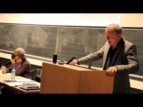 Academics for Palestine: Should Academics Boycott Israel?
