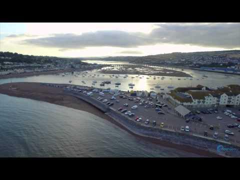 Coast View Holiday Park - new developments