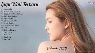 Lagu Wali Terbaru 2020 Enak Didengar | Lagu Galau Indonesia Terbaru