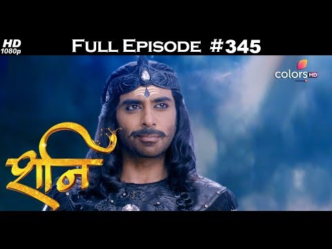 Shani - 8th March 2018 - शनि - Full Episode thumbnail