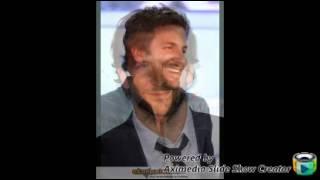 Bradley Cooper Ahora tu (malu amores verdaderos)