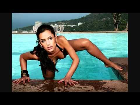 Video Super Caliente de Larissa Riquelme desnuda   NoticieroDiario.com.ar