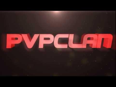 3# intro PVPclan