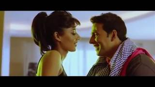 desi boyz most funny moment