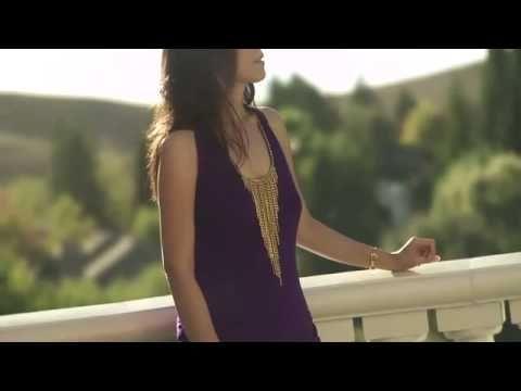 youtube kothay uttay remix song ft barbara mori from