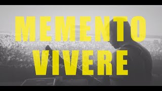 I KILLED THE PROM QUEEN - Memento Vivere (Official Music Video)