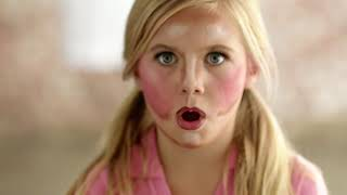 Repeat youtube video Fast-Forward Girls 2015 | GoldieBlox (