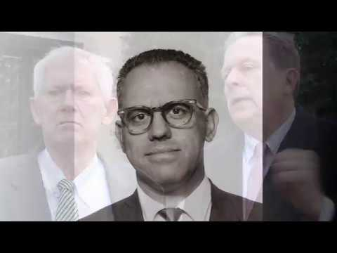 Episode 6: Morley v CIA What the CIA is saying about JFK files in 2018