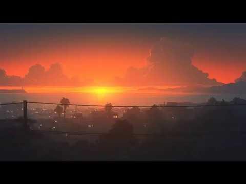 ワールドエンド・シンドローム:オープニング映像