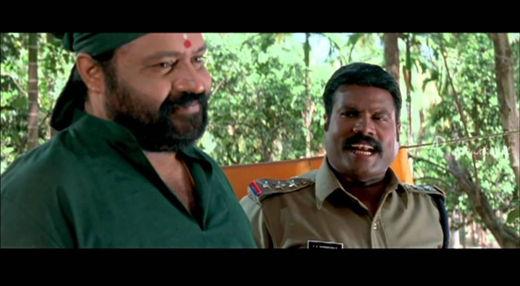 Bullet Malayalam Movie