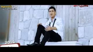 كليب محمد همهم   جنة ونار على موقع نغماتى فقط