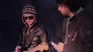 Guitar&Gear - Ľubo Petruška (Chiki Liki Tu-A) | We Love Guitar