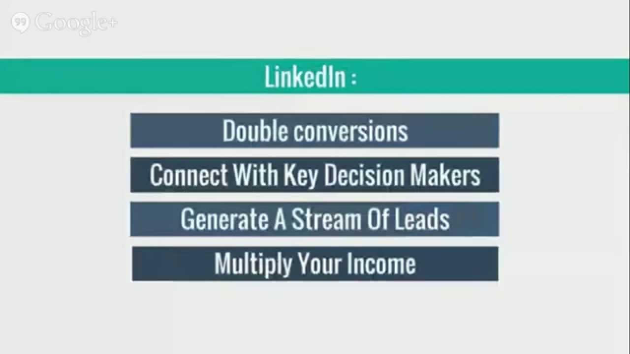 What Is Linkedin | Linkedin Login | Linkedin For Dummies | Linkedin ...