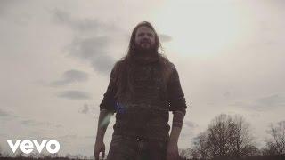 Versengold - Haut mir kein' Stein (Offizielles Video)