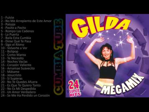 — Free Watch Gilda