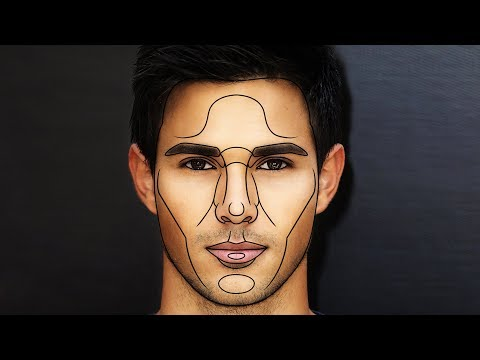 Is TAYLOR LAUTNER Perfect?