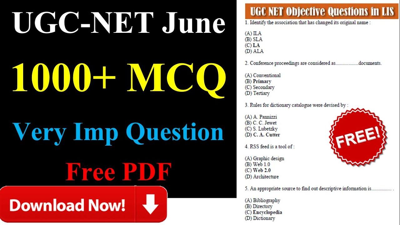 1000+ MCQ Question NET exam Paper-1   NET Exam Admit Card   UGC NET Exam New Update  UGC NET exam