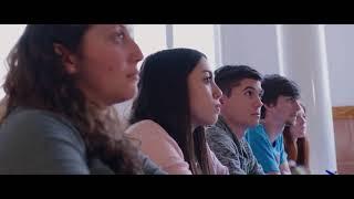 Отзывы Pro Study International обучение в Испании