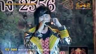 ICU NEW SONG 2014 - TXIV IB SIM NEEJ (CONCERT IN THAILAND)