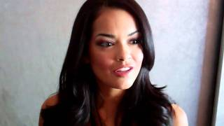 Search for most beautiful latina EZ search Daisy Marie