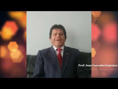 """Bodas de Plata - I.E. """"Cap. FAP José Abelardo Quiñones"""" - Cusco"""