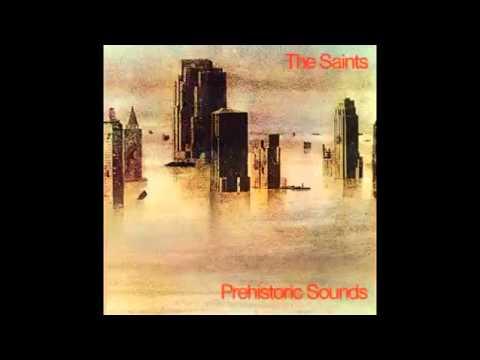 the-saints-everythings-fine-rob-soper