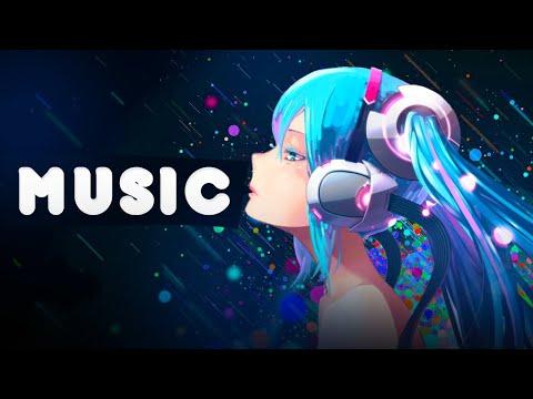 Hip Hop Music No Copyright