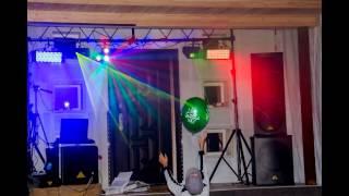 Аренда Музыкально-Светового оборудования(Это видео создано в редакторе слайд-шоу YouTube: http://www.youtube.com/upload., 2015-10-08T05:25:27.000Z)