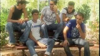 אהבה בלתי אפשרית - קידום, תל אביב יפו, מינהל חברה ונוער