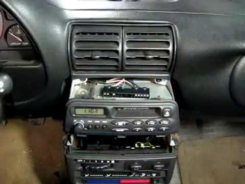 Radio Removal - YouTube on 97 saturn sc2, 97 saturn ls2, 97 saturn sc, 97 saturn vue, 97 saturn sc1, 97 saturn sl2, 97 saturn sw2, 97 saturn station wagon, 97 saturn sl1,