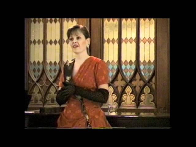 lydia-gabriel-faure-sinfoniapacifica