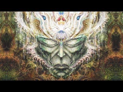 Tryptophant - Ember Solace [ Mixtape ] Psy-Bass / Global Bass